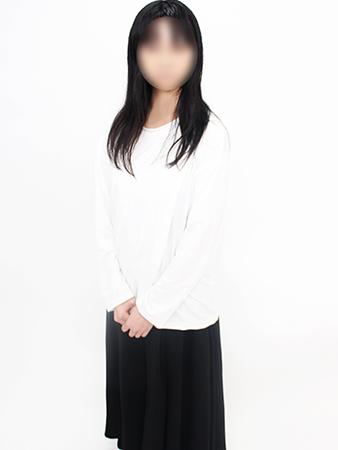 新宿 31デリヘル ゆみこ