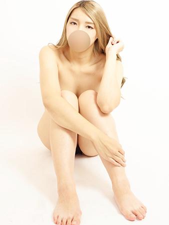新宿 31デリヘル ひびき