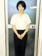 新宿 31デリヘル ゆうき