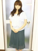 新宿 31デリヘル まこ
