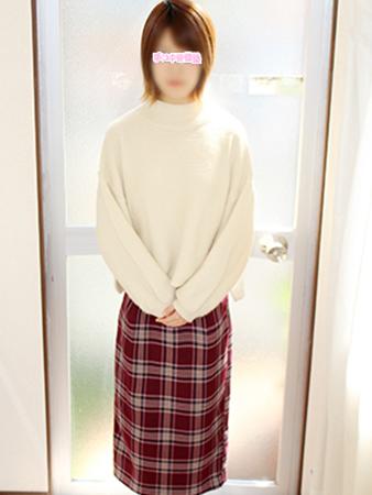 新宿手コキ&オナクラ・手コキ研修塾 知念みいな