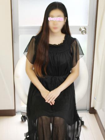 新宿手コキ&オナクラ・手コキ研修塾 石井なつみ