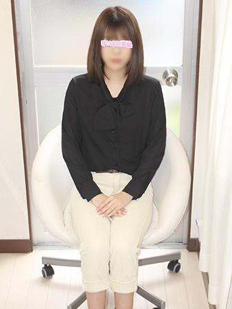 新宿手コキ&オナクラ・手コキ研修塾 友恵ほたる