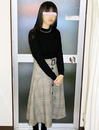 新宿手コキ&オナクラ・手コキ研修塾 猫山しさ