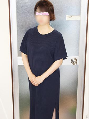 新宿手コキ&オナクラ・手コキ研修塾 田村なお