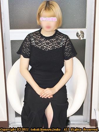 新宿手コキ&オナクラ・手コキ研修塾 朝日りょう