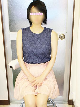 新宿手コキ&オナクラ・手コキ研修塾 柴咲しおり