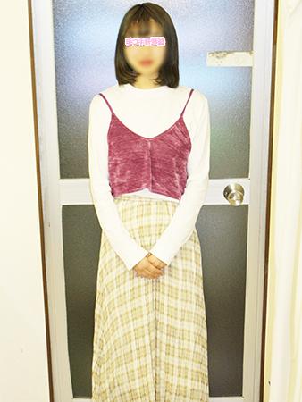 新宿手コキ&オナクラ・手コキ研修塾 斉藤みき