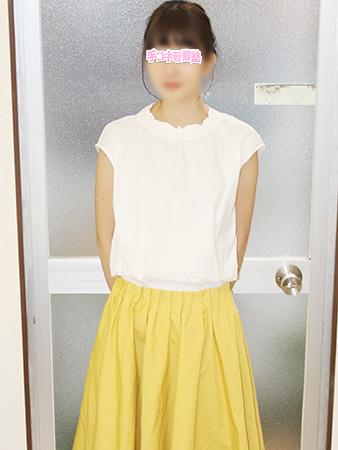 新宿手コキ&オナクラ・手コキ研修塾 中山ほたる