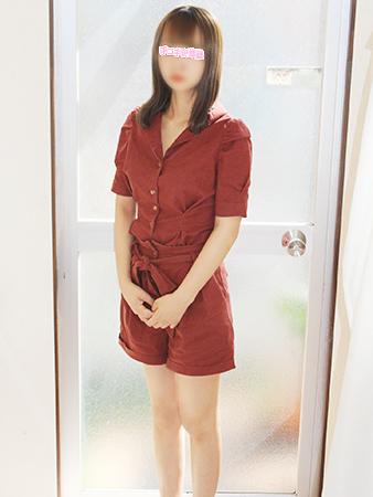 新宿手コキ&オナクラ・手コキ研修塾 西都めめ