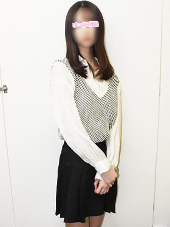 新宿手コキ&オナクラ・手コキ研修塾 南はつゆき