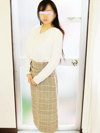 新宿手コキ&オナクラ・手コキ研修塾 湊崎ひとみ
