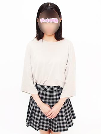 新宿手コキ&オナクラ・手コキ研修塾 福島あみ