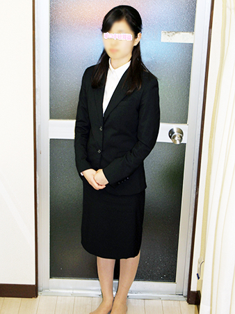新宿手コキ&オナクラ・手コキ研修塾 青山つむぎ