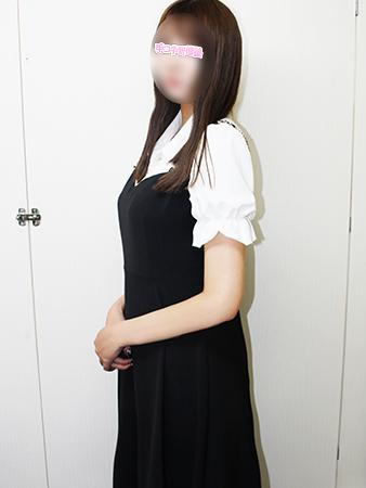 新宿 手コキ-オナクラ 城田さな