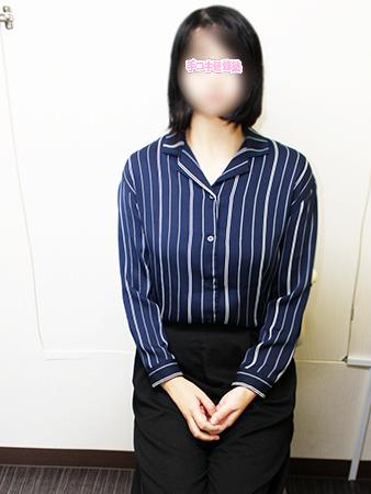 新宿手コキ&オナクラ・手コキ研修塾 深田このみ