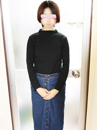 新宿手コキ&オナクラ・手コキ研修塾 橘みづき
