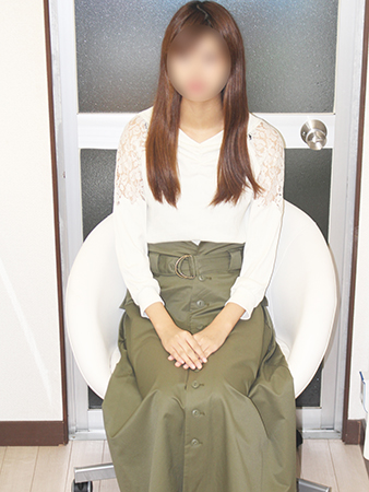 新宿手コキ&オナクラ・手コキ研修塾 渡辺まい