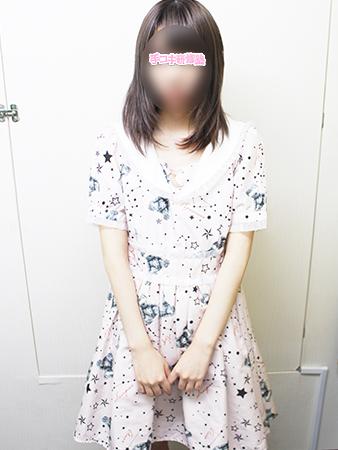 新宿 手コキ-オナクラ 胡桃ありす