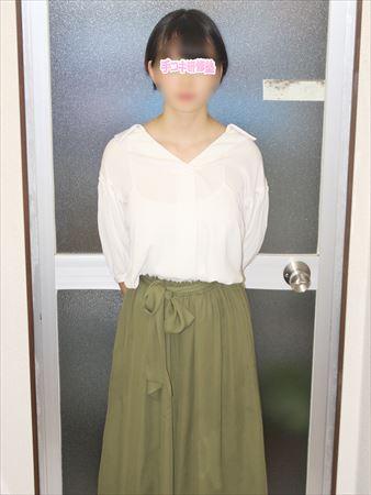 新宿手コキ&オナクラ・手コキ研修塾 大迫みゆは