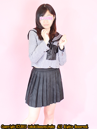新宿手コキ&オナクラ・手コキ研修塾 右京ますみ