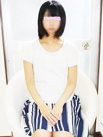 新宿手コキ&オナクラ・手コキ研修塾 川北もなみ