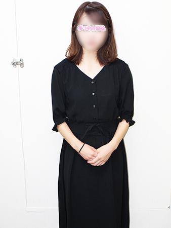 新宿手コキ&オナクラ・手コキ研修塾 小倉まりか