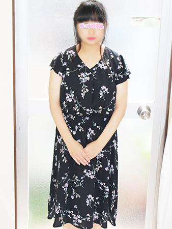 新宿手コキ&オナクラ・手コキ研修塾 天本あまね