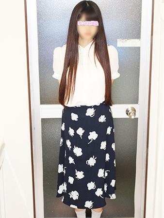 新宿手コキ&オナクラ・手コキ研修塾 藤川ちあい