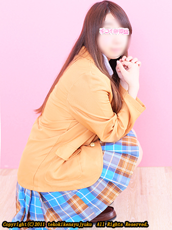 新宿手コキ&オナクラ・手コキ研修塾 原田もな