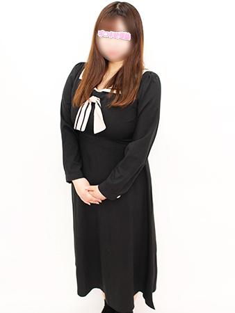 新宿 手コキ-オナクラ 松坂りお