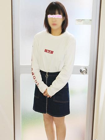 新宿手コキ&オナクラ・手コキ研修塾 春山はるか