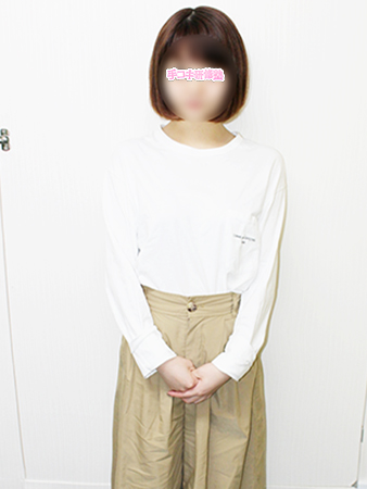 新宿手コキ&オナクラ・手コキ研修塾 胡蝶かなえ