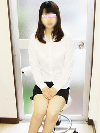 新宿手コキ&オナクラ・手コキ研修塾 鈴木ことみ