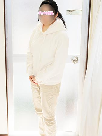 新宿手コキ&オナクラ・手コキ研修塾 石田みなみ