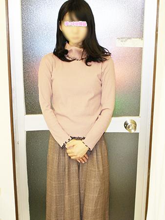 新宿手コキ&オナクラ・手コキ研修塾 河島あやか