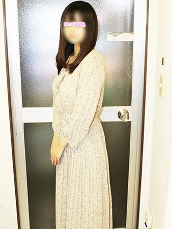 新宿手コキ&オナクラ・手コキ研修塾 小林あかり