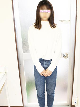 新宿手コキ&オナクラ・手コキ研修塾 加藤あんな