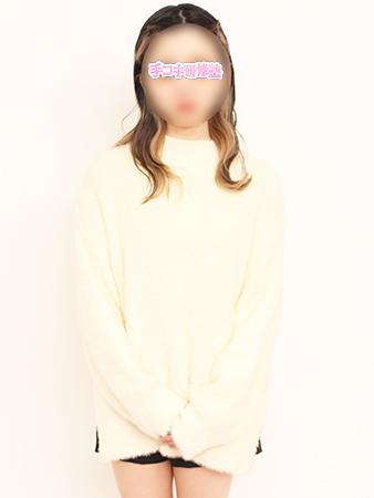 新宿手コキ&オナクラ・手コキ研修塾 橘もなか