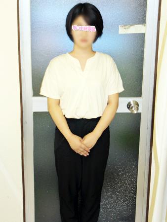 新宿手コキ&オナクラ・手コキ研修塾 須王ゆうき