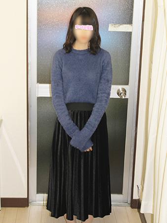 新宿手コキ&オナクラ・手コキ研修塾 大見あやね