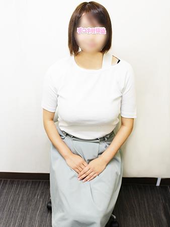 新宿手コキ&オナクラ・手コキ研修塾 宮島いちか