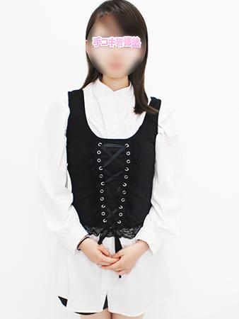 新宿 手コキ-オナクラ 朝日奈ももか