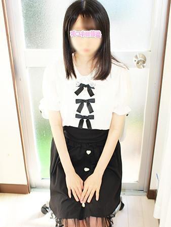新宿手コキ&オナクラ・手コキ研修塾 中野あずさ