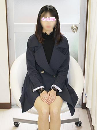 新宿手コキ&オナクラ・手コキ研修塾 桃谷れな