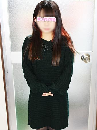 新宿手コキ&オナクラ・手コキ研修塾 小林ゆあ
