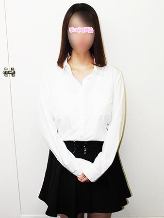新宿手コキ&オナクラ・手コキ研修塾 夏野ゆめ