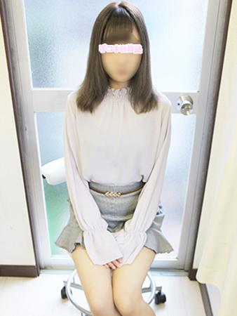 新宿手コキ&オナクラ・手コキ研修塾 灰原りん