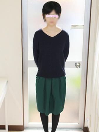 新宿手コキ&オナクラ・手コキ研修塾 有野なゆか