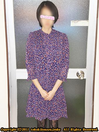 新宿手コキ&オナクラ・手コキ研修塾 菊地まこと